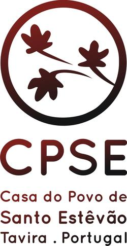 Logotipo(s)